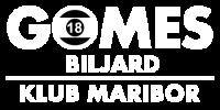 Biljard klub Gomes